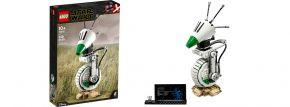LEGO 75278 D-O | LEGO STAR WARS kaufen