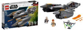 LEGO 75286 General Grievous Starfighter   LEGO STAR WARS kaufen