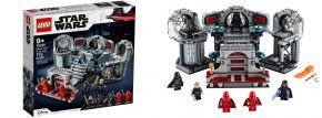 LEGO 75291 Todesstern-Letztes Duell V29 | LEGO STAR WARS kaufen
