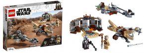LEGO 75299 Ärger auf Tatooine | LEGO STAR WARS kaufen