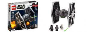 LEGO 75300 Imperial TIE Fighter | LEGO STAR WARS kaufen