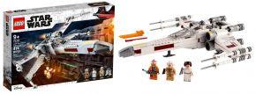 LEGO 75301 Luke Skywalkers X-Wing Fighter | LEGO STAR WARS kaufen