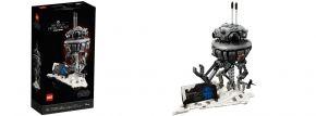 LEGO 75306 Imperialer Suchdroide | LEGO STAR WARS kaufen