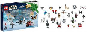 LEGO 75307 Star Wars Adventskalender   LEGO STAR WARS kaufen
