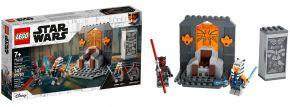 LEGO 75310 Duell auf Mandalore   LEGO STAR WARS kaufen