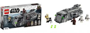 LEGO 75311 Imperialer Marauder   LEGO STAR WARS kaufen