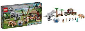 LEGO 75941 Indominus Rex vs. Ankylosaurus | LEGO JURASSIC WORLD kaufen