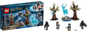 LEGO 75945 Expecto Patronum | LEGO Harry Potter kaufen