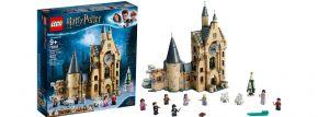 LEGO 75948 Hogwarts Uhrenturm | LEGO Harry Potter kaufen