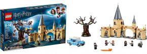 LEGO 75953 Die Peitschende Weide von Hogwarts | LEGO Harry Potter kaufen