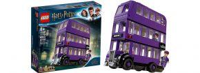 LEGO 75957 Der fahrende Ritter | LEGO Harry Potter kaufen
