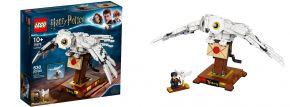 LEGO 75979 Hedwig | LEGO Harry Potter kaufen