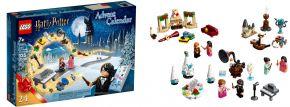 LEGO Harry Potter Adventskalender 2020 | LEGO HARRY POTTER kaufen
