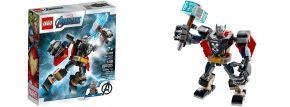 LEGO 76169 Thor Mech | LEGO MARVEL Avengers kaufen