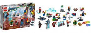 LEGO 76196 Avengers Adventskalender | LEGO MARVEL kaufen