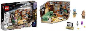 LEGO 76200 Bro Thors neues Asgard | LEGO MARVEL kaufen