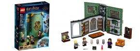 LEGO 76383 Hogwarts Moment: Zaubertrankunterricht | LEGO Harry Potter kaufen