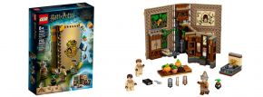 LEGO 76384 Hogwarts Moment: Kräuterkundeunterricht | LEGO Harry Potter kaufen