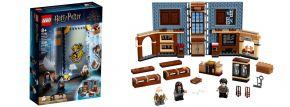 LEGO 76385 Hogwarts Moment: Zauberkunstunterricht | LEGO Harry Potter kaufen