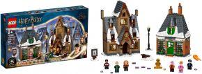 LEGO 76388 Besuch in Hogsmeade   LEGO Harry Potter kaufen