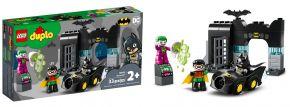 LEGO 10919 Bathöhle | LEGO DUPLO kaufen