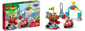 LEGO 10924 Lightning McQueens großes Rennen | LEGO DUPLO kaufen