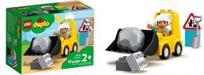 LEGO 10930 Radlader | LEGO DUPLO kaufen