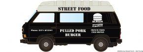 LEMKE LC4349 VW T3 Street Food   Modellautos 1:160 kaufen