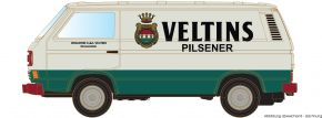 LEMKE LC4358 VW T3 Veltins   Modellauto 1:160 kaufen