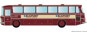 LEMKE LC4415 Mercedes Benz O302 RÜH DB Bahnbus | Busmodell 1:160 kaufen