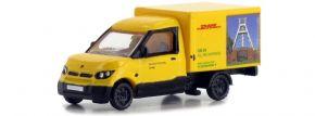 LEMKE LC4553 Streetscooter Work DHL Ruhrgebiet | Modellauto 1:160 kaufen