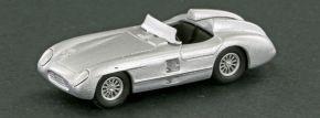 LEMKE LE87302 MB 300 SLR Roadster Nr. 722   Automodell 1:87 kaufen