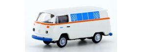 LEMKEcollection LC3894 VW Bus T2 Kasten COOP   1:160 kaufen