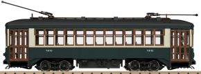 LGB 20382 Strassenbahn Philadelphia | Spur G kaufen