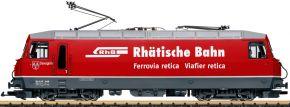 LGB 21430 E-Lok Ge 4/4 III RhB | mfx/DCC Sound | Spur G kaufen