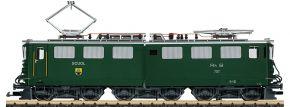 LGB 22062 E-Lok Ge 6/6 II RhB | mfx/DCC Sound | Spur G kaufen