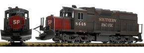 LGB 25558 Diesellok SD 40 SP | Messelok 2019 | mfx/DCC Sound | Spur G kaufen