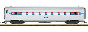 LGB 36601 Personenwagen Amtrak | Spur G kaufen