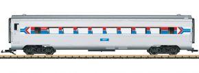 LGB 36602 Personenwagen Amtrak | Spur G kaufen