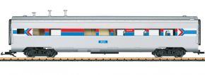 LGB 36604 Speisewagen Amtrak | Spur G kaufen