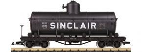 LGB 40811 Kesselwagen Sinclair | Spur G kaufen