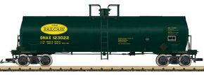LGB 40871 Tankwagen DNAX Railcare | Spur G kaufen