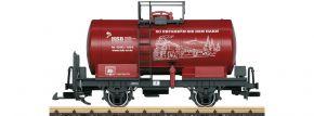LGB 41411 Löschwasserwagen HSB | Spur G kaufen