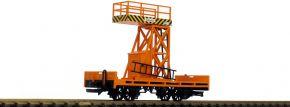 LGB 45306 Plattformwagen Stadtwerke | Spur G kaufen