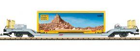 LGB 45925 Containerwagen RhB | Spur G kaufen