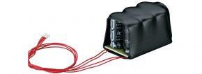 LGB 55429 Nachrüst-Energiespeicher für Decoder | Spur G kaufen