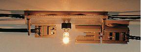 LGB 68333 Wageninnenbeleuchtung 24 Volt Zubehör Spur G kaufen