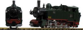 LGB 20481 Dampflok VIK S.St.E. | mfx Sound | Spur G kaufen