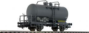 LILIPUT L235360 Kesselwagen ETRA AG ZH SBB   DC   Spur H0 kaufen