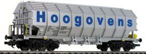 LILIPUT 235561 Güterwagen Uacos Hoogovens | DB AG | DC | Spur H0 kaufen